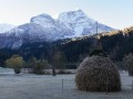 Schweiz-0052