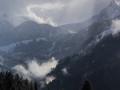 Schweiz-0107