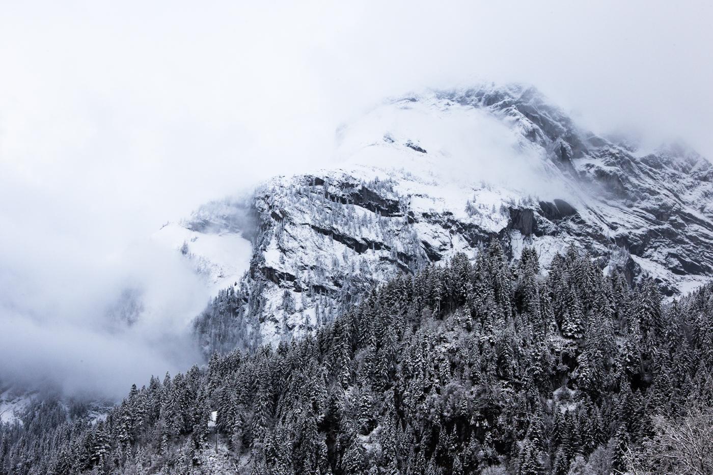 Schweiz-0122