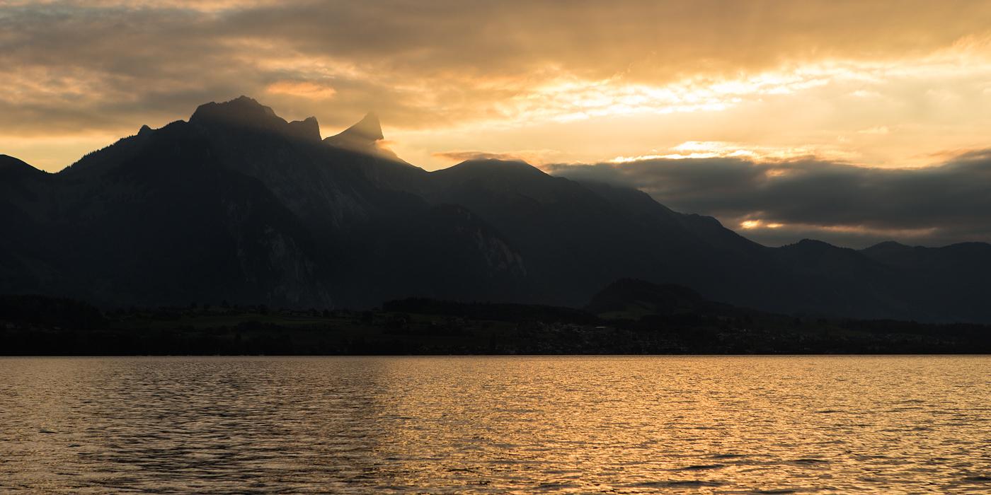 Schweiz-0162