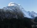 Schweiz-0076