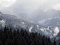 Schweiz-0086